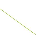 wikifolio-Chart: 20 Tage GD